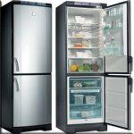 Назначение холодильника бытового – Холодильник — Википедия