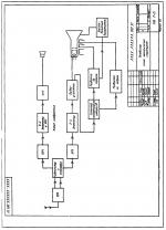 Электрическая схема это – Электрическая схема — это… Что такое Электрическая схема?
